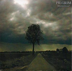 CD Pilgrim